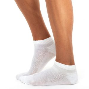 men sport cotton socks