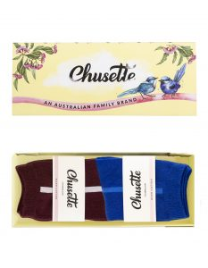 Chusette Women's Gift Set 19