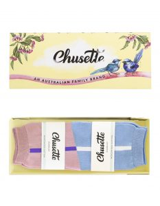Chusette Women's Gift Set 46
