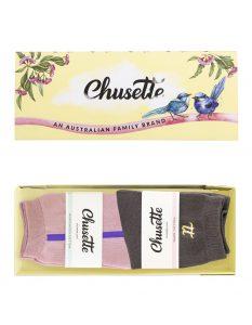 Chusette Women's Gift Set 51