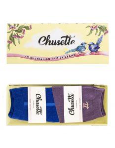 Chusette Women's Gift Set 64