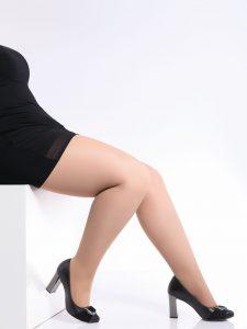 Molly 20 tights